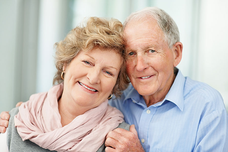 какой налог не платят пенсионеры