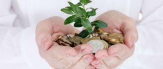 как рассчитать налог на прибыль (в 2021 году)