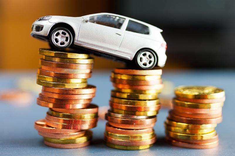 как узнать свой налог на транспортное средство